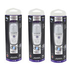 1-6PCS OEM EveryDrop 1 EDR1RXD1 Whirlpool W10295370A Refrigerator Water Filter