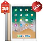 NEW Apple iPad Pro 2nd 256GB, Wi-Fi + Cellular Unlocked, 12.9in GRAY SILVER GOLD