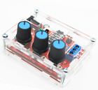XR2206 high precision signal generator DIY parts with shell Function Generator