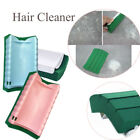 Foam Sponge Portable Carpet Pet Brush Cleaning Tool Dog Hair Combs Fur Remover