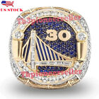 Golden State Warriors 2018 Championship Ring CURRY & DURANT Memorial Rings US on eBay
