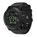 Waterproof Smart Watch T1 Latest 2019 Tact - Military Grade Super Tough