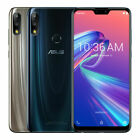 NEW ASUS ZenFone Max Pro M2 ZB631KL - Factory Unlocked GSM