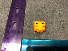 """LEGO BIONICLE HERO FACTORY PART HEAD MASK EYE/BRAIN """"CHOOSE YOUR STYLE/COLOR"""""""