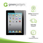 Apple iPad 2 2nd Generation WiFi + Cellular 16/32/64 GB Black White Unlocked