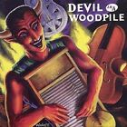 Devil in a Woodpile by Devil in a Woodpile (CD, Nov-1998, Bloodshot)