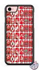 Coca Cola Can Collage Design Phone Case fits iPhone Samsung Google LG etc. $17.98  on eBay