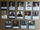 Kyпить Game of Thrones Season 3 Auto Autograph Card Lot Selection Available на еВаy.соm