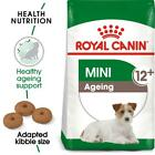ROYAL CANIN® Mini Ageing 12+ Senior Dog Food
