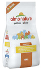 Almo Nature » Cat Food » Classic » Holistic Croquettes