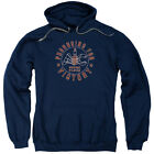 AC DELCO PRODUCING FOR VICTORY Licensed Hooded and Crewneck Sweatshirt SM-3XL $49.96 USD on eBay