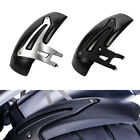 Motorcycle Rear Fender Mudguard Wheel Hugger For BMW R1200GS LC/Adventure 13-16