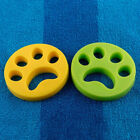 Laundry Fur Remover Pet Hair Lint Catcher Cleaning Tool for Washer Dryer Beamy