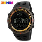 SKMEI Fashion Herren Smart Watch Bluetooth Digital Sport Armbanduhr Wasserdicht online kaufen