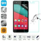 Gorilla Genuine Tempered Glass Screen Protector Protection For Viko Phone