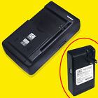Replaceable CPLD-365 Battery for Coolpad Rogue 4G 3320A 1700mAh Lithium Battery