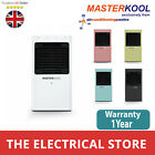 Evaporative Air Cooler Air Conditioning Centre MasterKool iKOOL MINI
