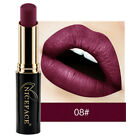 Beauty Safe Liquid Lipstick Waterproof Lip Gloss Portable Makeup Cosmetic Tool