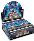 Yugioh! Dark Neostorm *dane* - Choose Secret, Ultra, Super And Rare Cards