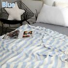 Summer Blanket Super Towel Home Comfortable Soft Cold 5 Colors Quilt Breathable