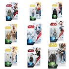 Star Wars Force Link 3 3/4 Inch Action Figure NIB [Buy One or Bundle to Save] $10.95 USD on eBay