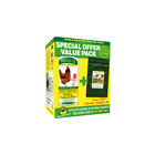 VERM-X POULTRY HEALTH PACK