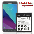 For Samsung Galaxy J3 J5 2016 Grand Prime Cell Phone Battery EB-BG530CBU 4500mAh