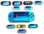 Kyпить Refurbished Sony PSP-3000 Handheld System Game Console System PSP 3000 - Color на еВаy.соm