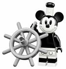 IN HAND Lego Disney Series 2 Minifigures Mickey Elsa Nightmare Jack Dewey 71024 <br/> Buy 4 Get 1 FREE. Limited Time Offer! Same Day Shipping