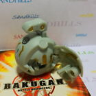 173910745986404000000003 1 Bakugan 1 2ab Card Set