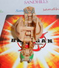 173910784118404000000002 1 Bakugan 1 2ab Card Set
