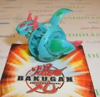 173910843274404000000001 1 Bakugan 1 2ab Card Set