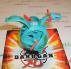 173910843274404000000002 1 Bakugan 1 2ab Card Set