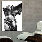 #01 Statue Winged Victory of Samothrace (NIKE) Large Print Poster $32.99 USD on eBay