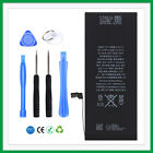WHOLESALE iPhone BATTERY & SCREENS REPLACEMENT  for 7,8,6,4,4S,5,5S NEW STOCK