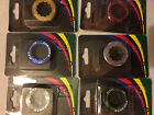 FarNear casette lockring 11t 12t shimano campagnolo lightweight red gold blue