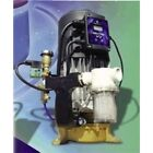 TECH WEST ECO-STAR LIQUID RING VACUUM PUMP, ESL2S, ESL5S