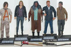 McFarlane Toys The Walking Dead Action Figures - YOUR CHOICE - Complete AMC 6.5""