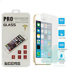 TX 3DFull Cover Tempered Glass Coverage Film Protector for i Phone 6 6s 7 Plus m