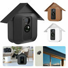 Silicone Case Cover Skin for Blink XT Outdoor Indoor Security Camera Waterproof