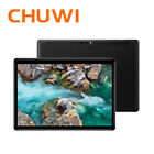CHUWI Hi8/Hi9/Hi10 Air/Plus Series Tablet Laptop Android Or Windows 32/64/128G