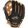 Rawlings Players Series Youth Tball/Baseball Glove Ages 5-7