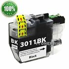 LC3011 LC-3011 Ink Cartridge for Brother MFC-J491DW MFC-J497DW MFC-J690DW J895dw
