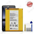3400mAh New Battery For ZTE GRAND X MAX 2 Z988 ZMAX PRO Z981 Li3934T44P8h876744