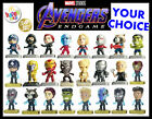 Kyпить McDonald's 2019 AVENGERS ENDGAME Marvel Superhero HERO Figure YOUR Toy CHOICE на еВаy.соm