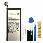 For MetroPCS Samsung Galaxy S7 SM-G930T1 Battery EB-BG930ABE EB-BG930ABA Tool