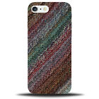 Printed Knitted Jumper Design Phone Case Cover Winter Funny Knit Wool Wooly D812