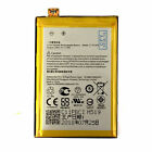 New C11P1424 Replacement Battery For ASUS ZenFone 2 ZE550ML ZE551ML Z008D Tools