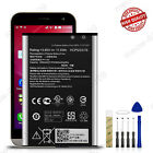 For ASUS ZenFone Selfie ZD551KL Z00UD Replacement Battery C11P1501 Tool