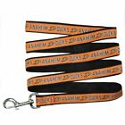 Anaheim Ducks Pet Leash by Pets First $18.65 USD on eBay
